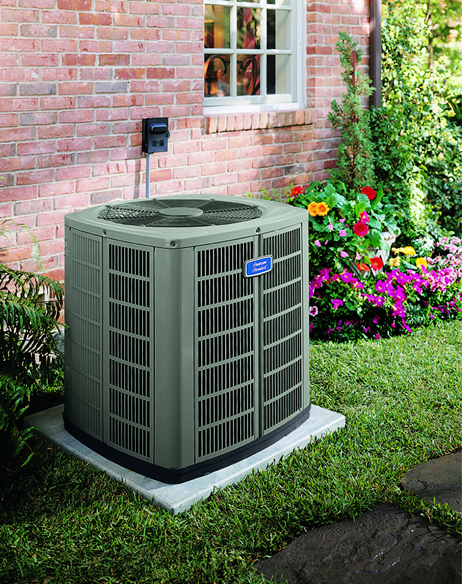 Additional Signs That You May Need AC Repair
