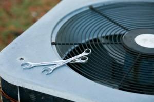 Summer HVAC Repair & Installation