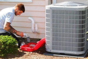 For over 15 years, Kiwi AC & Heating has provided AC Repair, New HVAC Installation, Heating Service and Maintenance in Dallas, TX & surrounding areas.